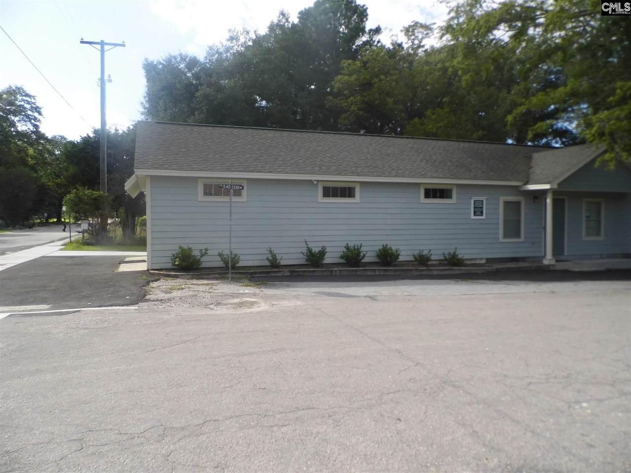 2727 School House Road 1 - Photo 1