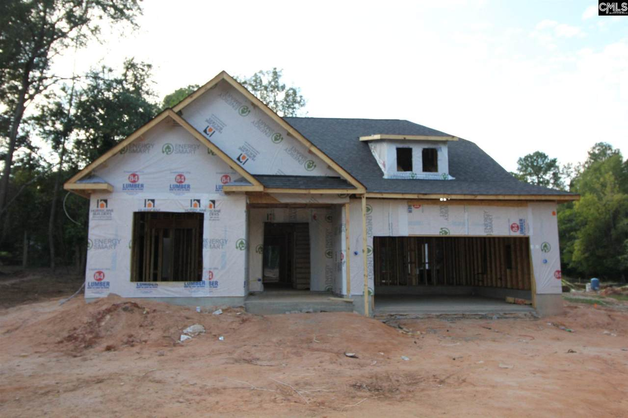 2439 North Lake Drive - Photo 1