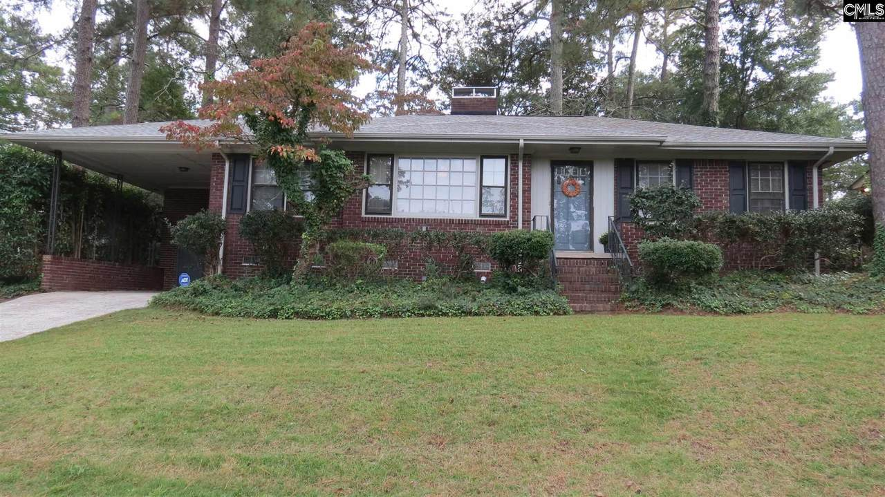 3216 Foxhall Rd - Photo 1