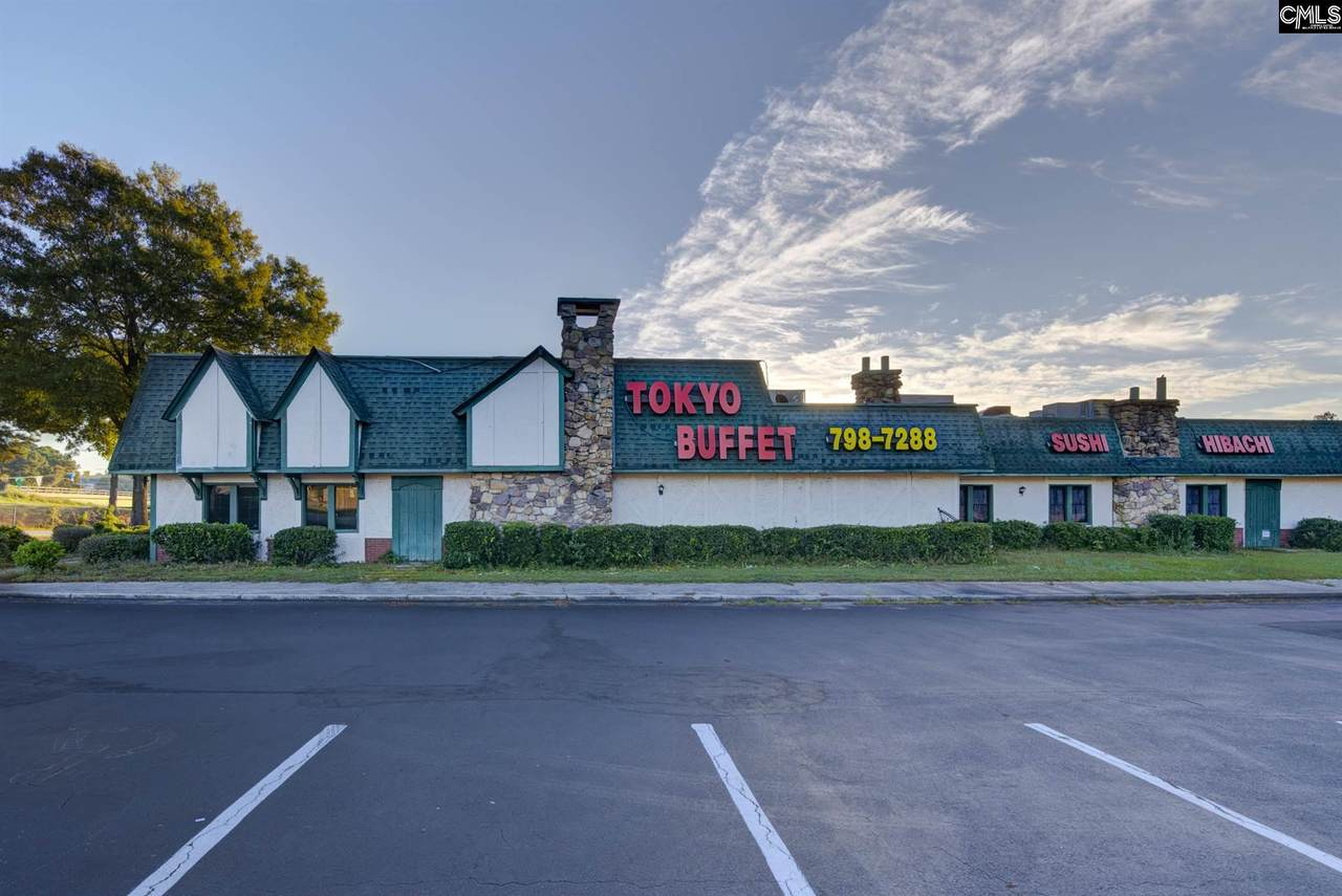 109 Woodland Hills Drive - Photo 1