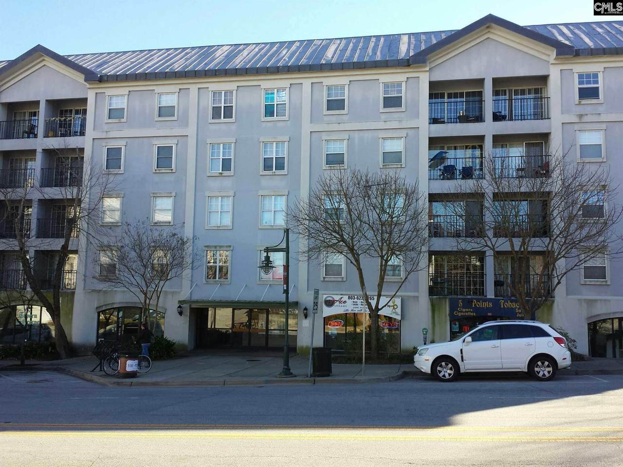 2002 Green Street #310 - Photo 1