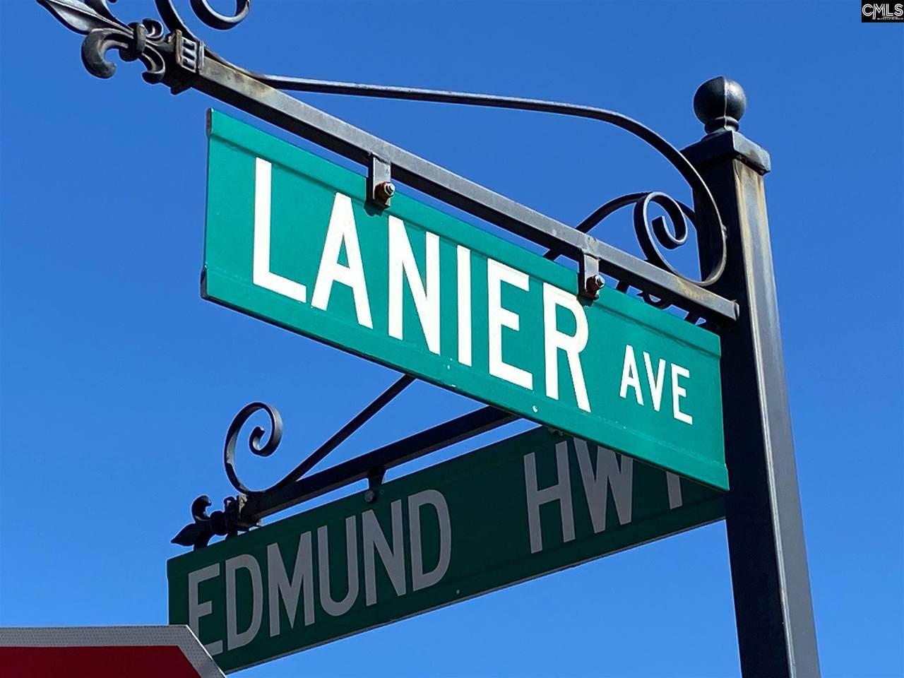 0 Lanier Avenue - Photo 1