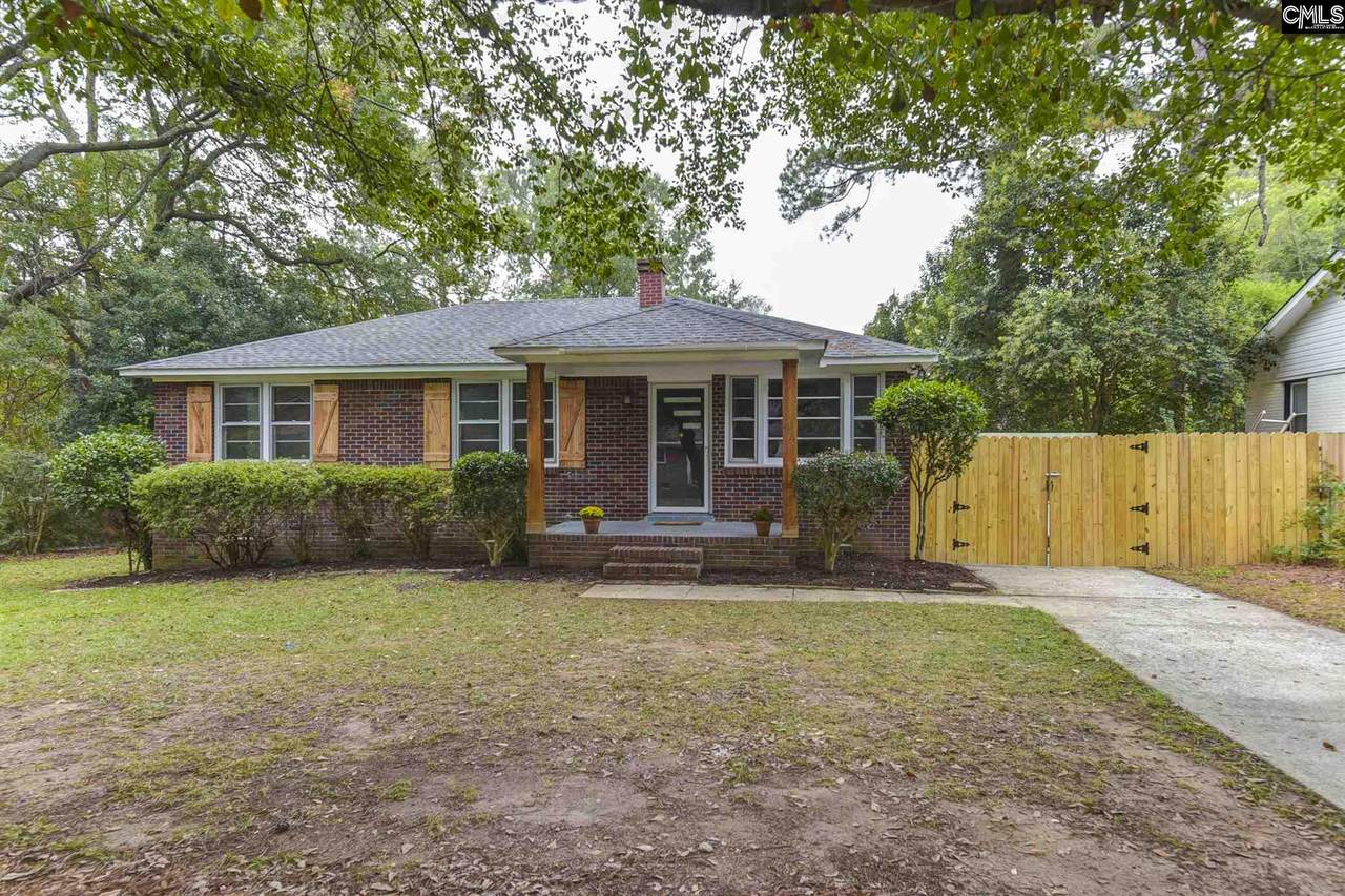 108 Waterford Drive - Photo 1