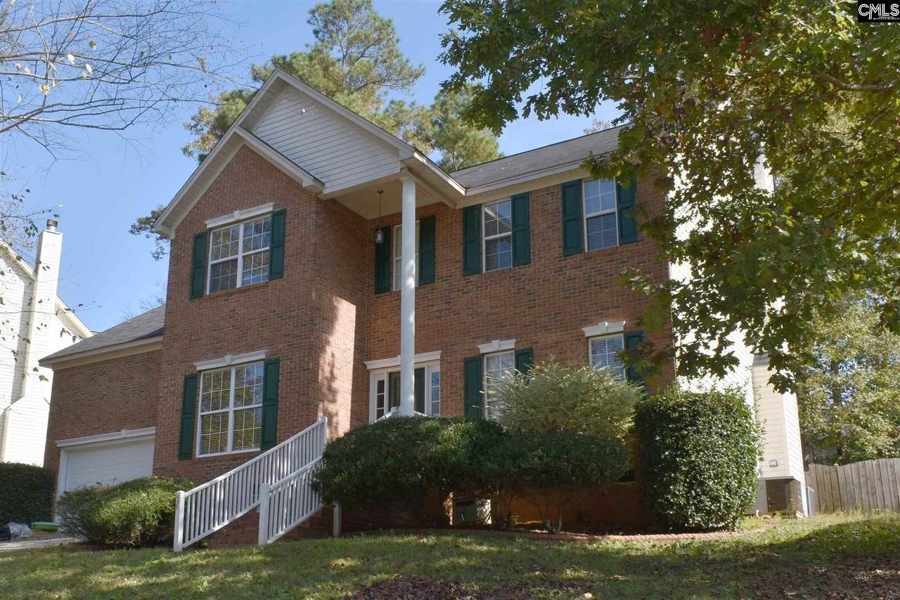 50 Groves Woods Court - Photo 1