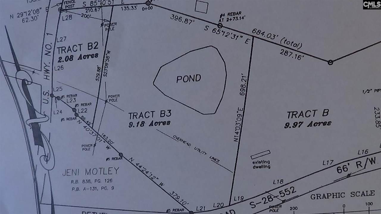 TBD Bethel Campground Road - Photo 1