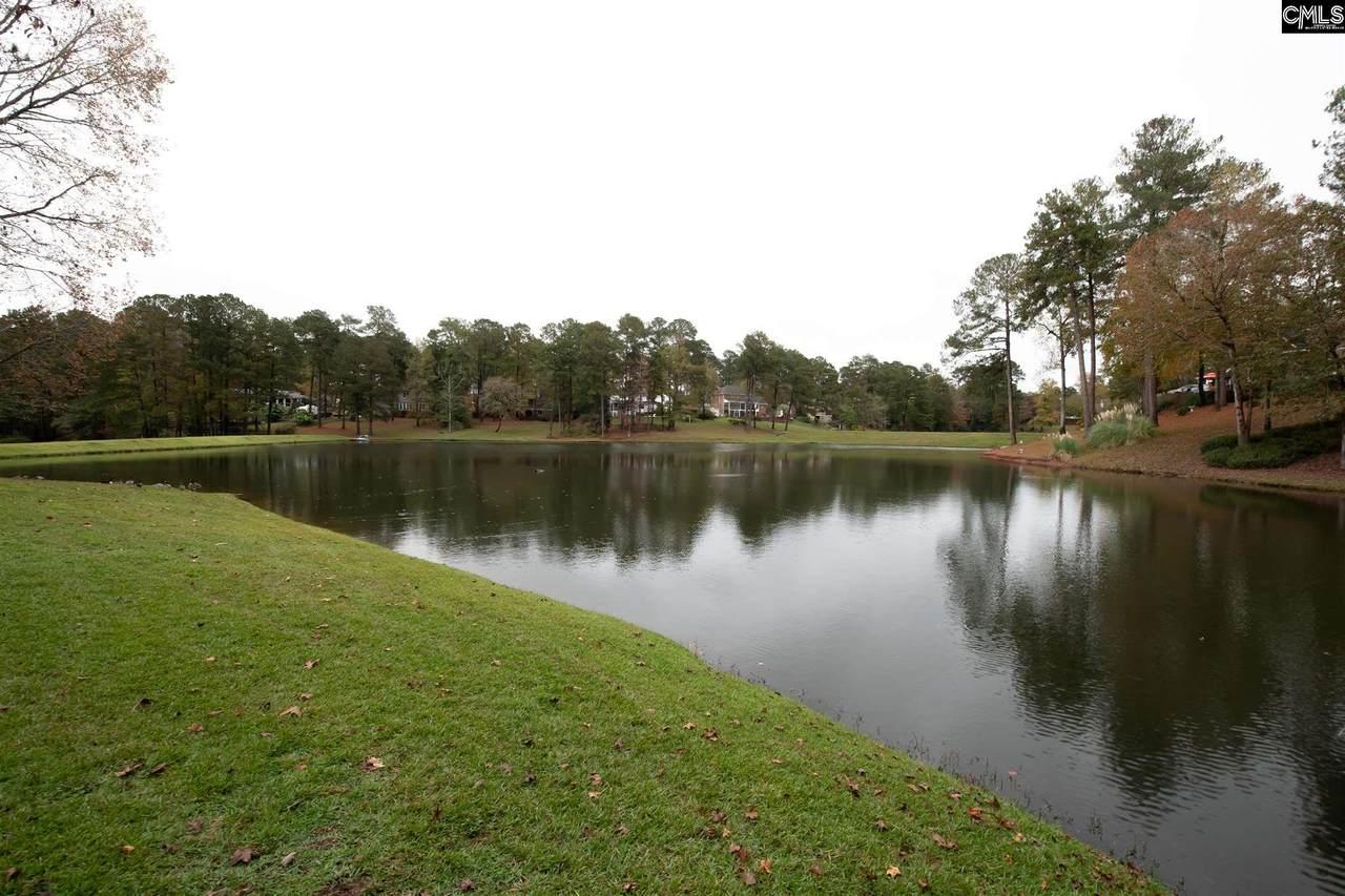 332 Lake Front Drive - Photo 1