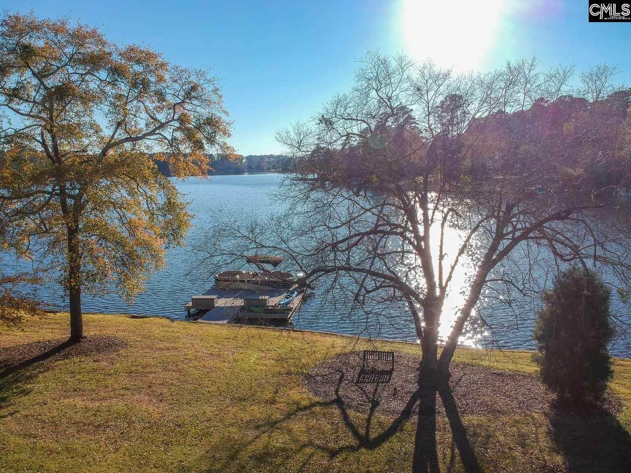 6045 Lakeshore Drive - Photo 1