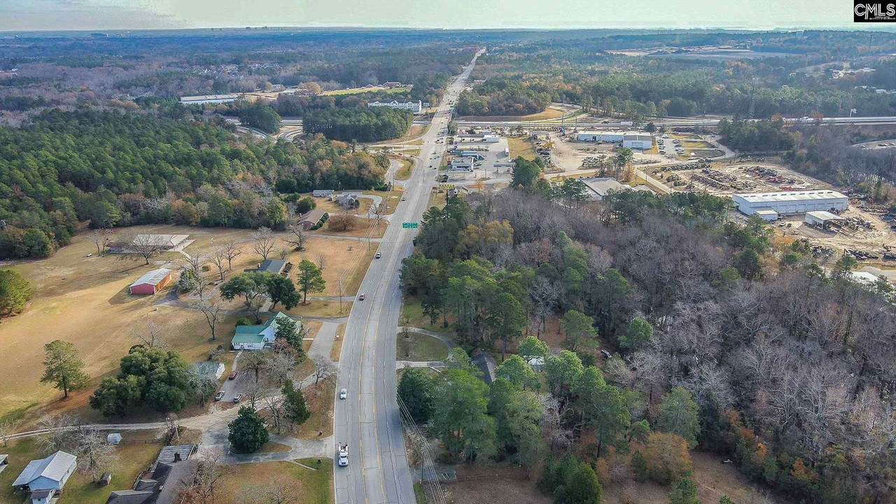 5079 Augusta Road - Photo 1
