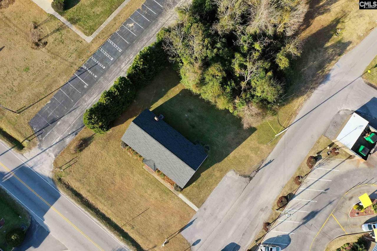 810 Ridgeway Road - Photo 1