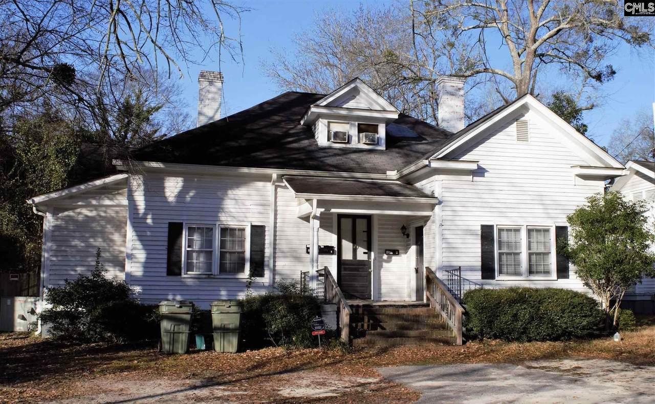 1205 Mill Street - Photo 1