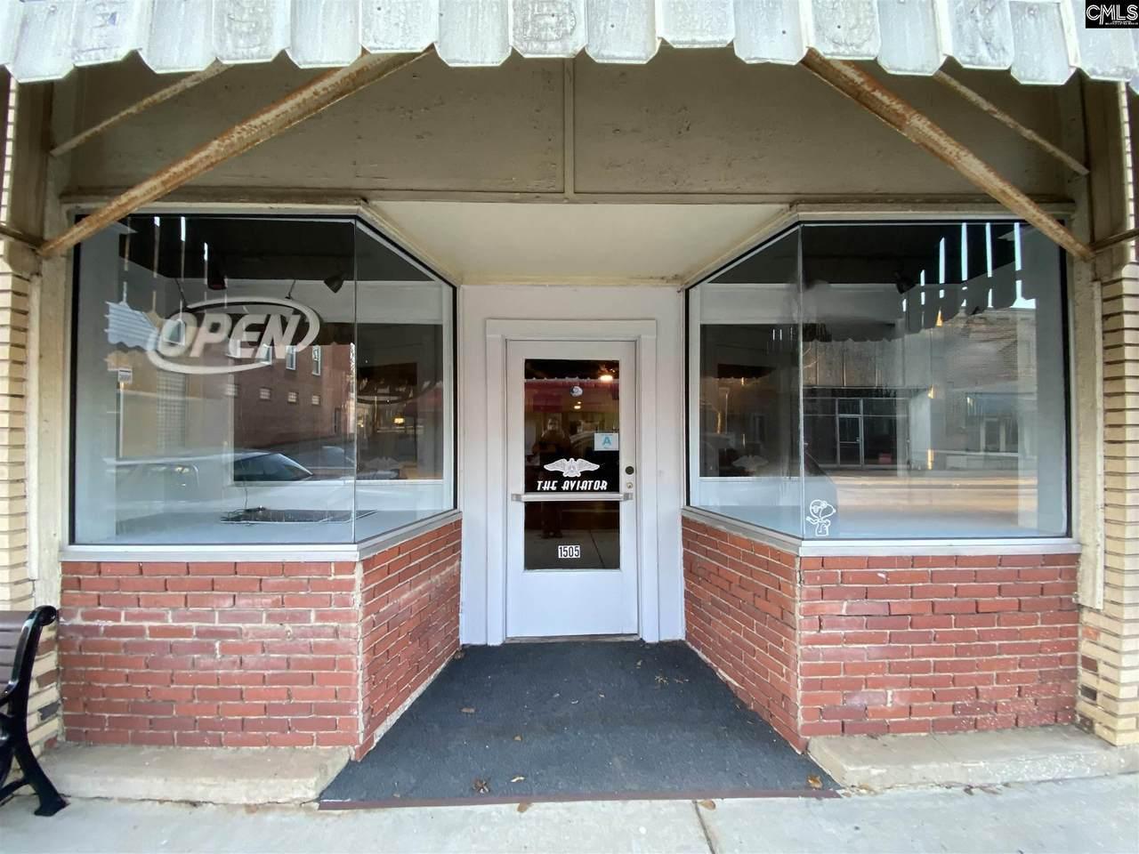 1505 Main Street - Photo 1