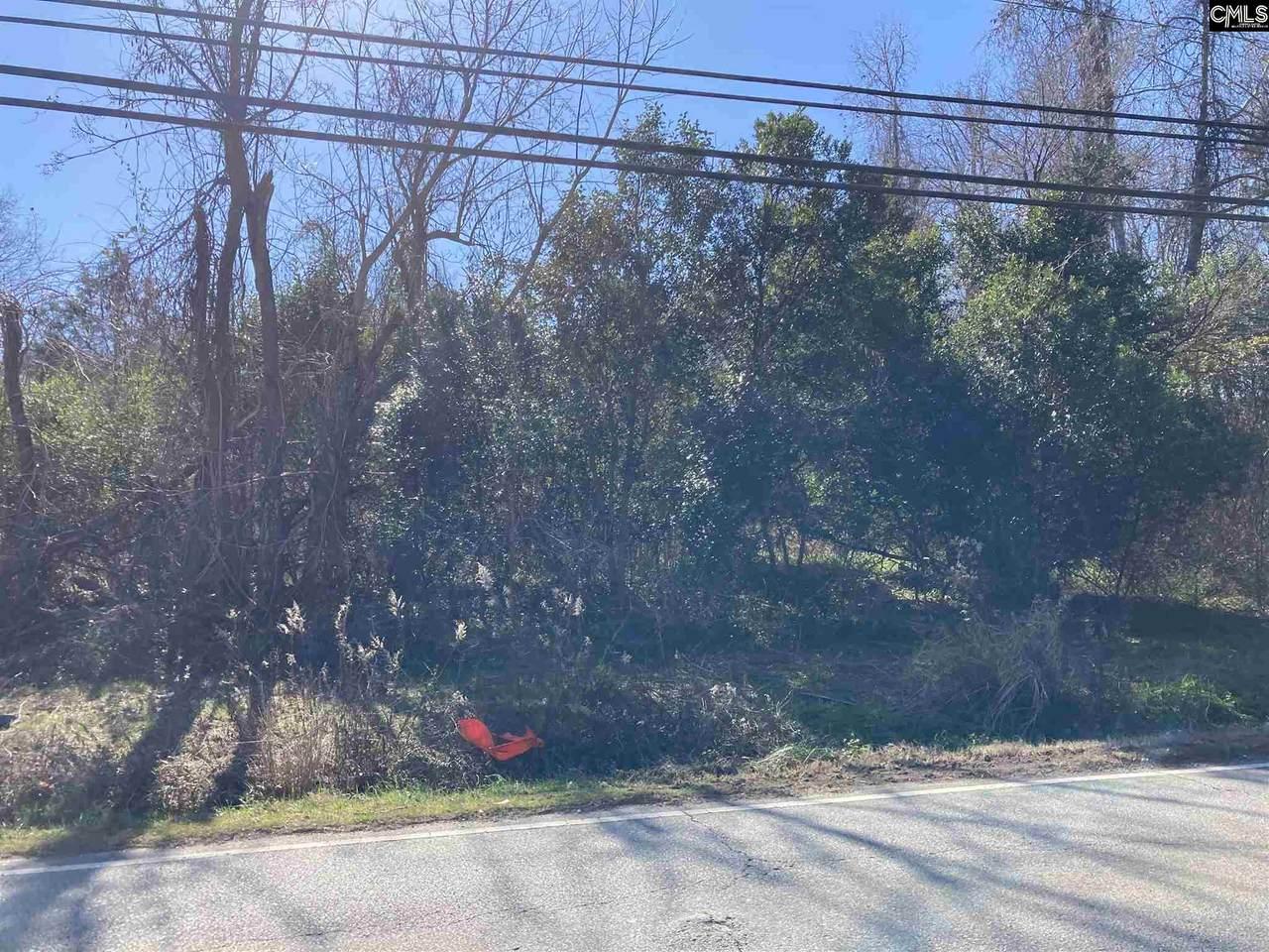 2322 Leesburg Road - Photo 1