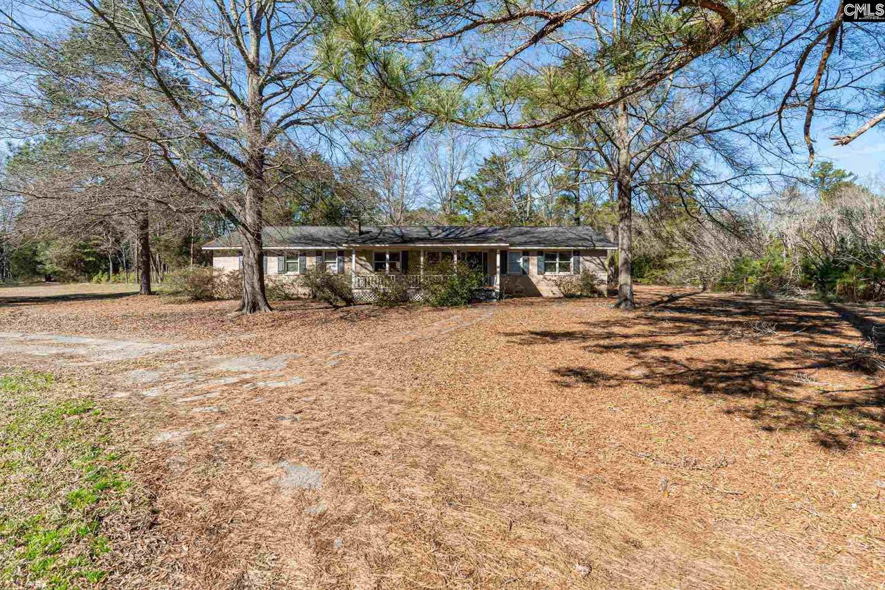2240 Wessinger Road - Photo 1