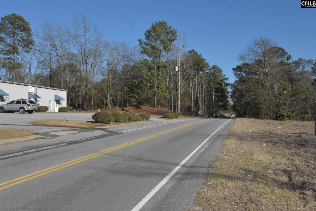 W/S Fairfield Road - Photo 1