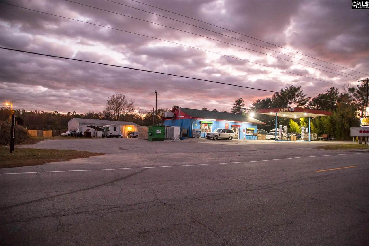 4000 Leesburg Road - Photo 1