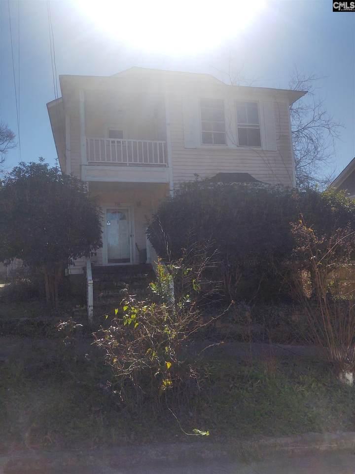 718 Aiken Street - Photo 1