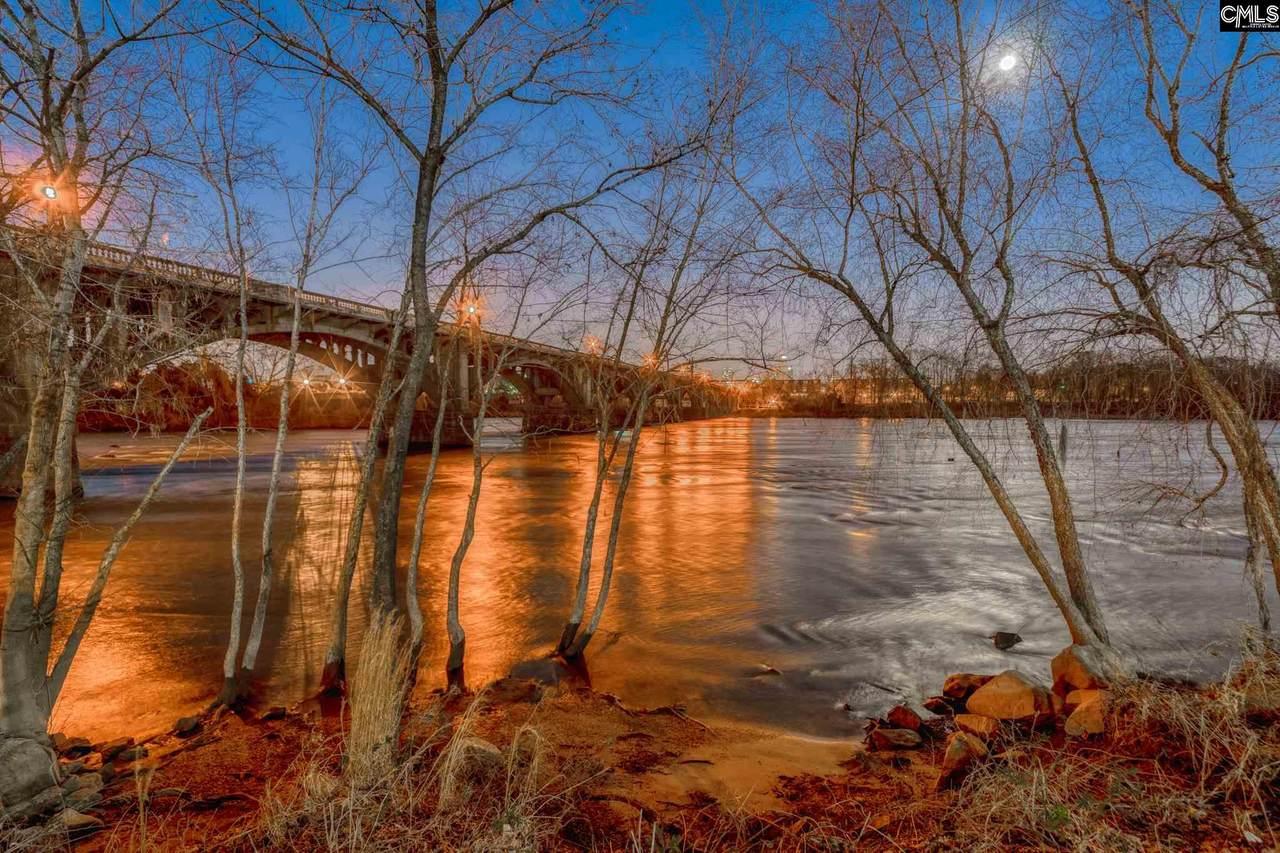 225 Riverwalk Circle - Photo 1