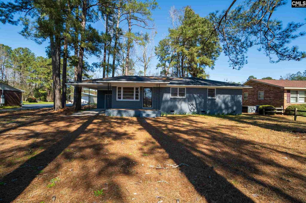 2773 Charleston Highway - Photo 1