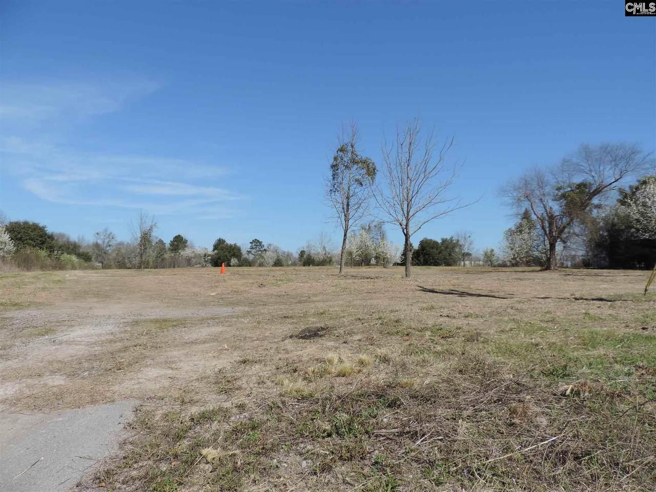 4816 Augusta Highway - Photo 1