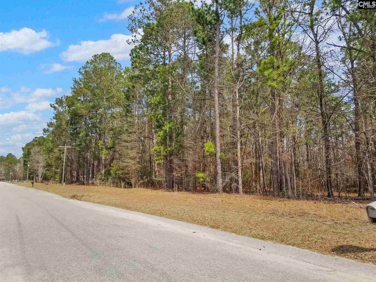 4685 Wrangler Trail - Photo 1