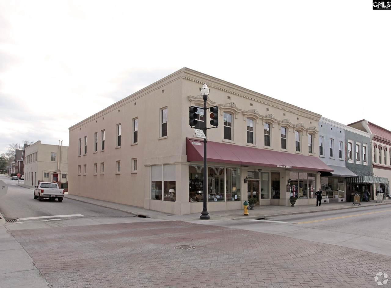 1216 Main Street - Photo 1