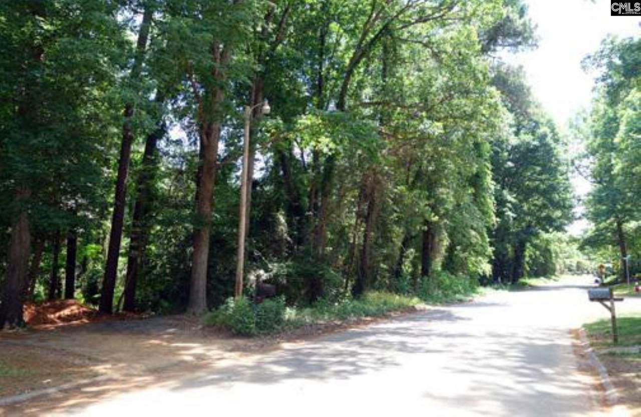 tbd Woodland Hills East Road - Photo 1