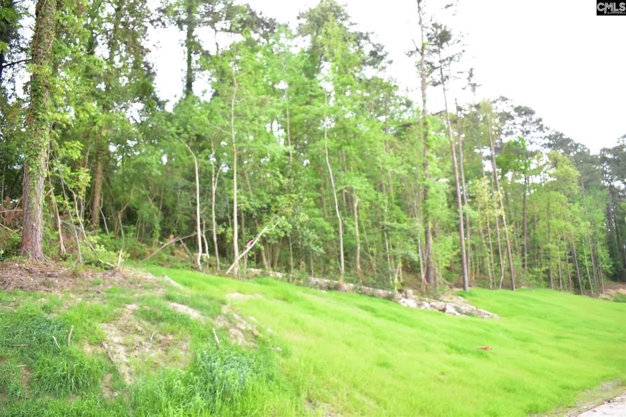 501 Arcadia Lakes Drive - Photo 1