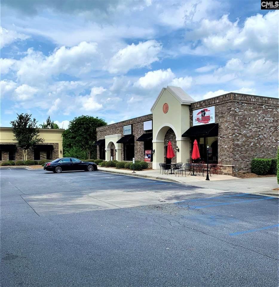 5076 Sunset Boulevard B - Photo 1