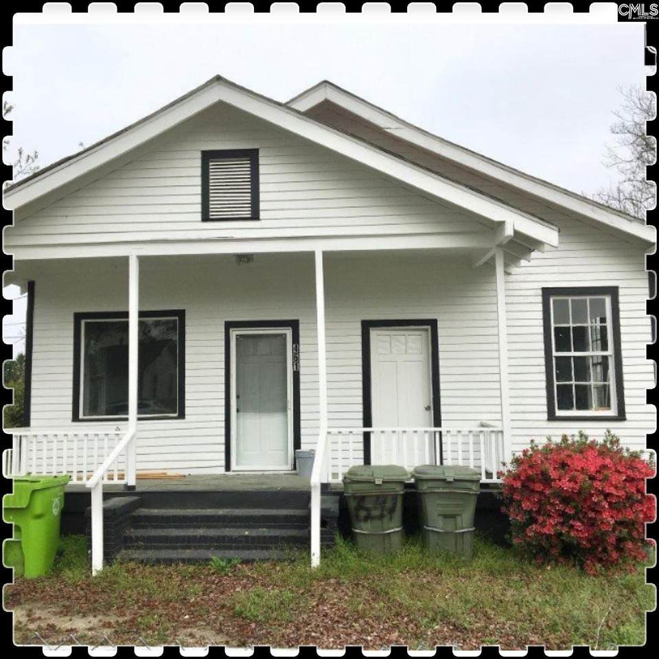 641 Kentucky Street - Photo 1