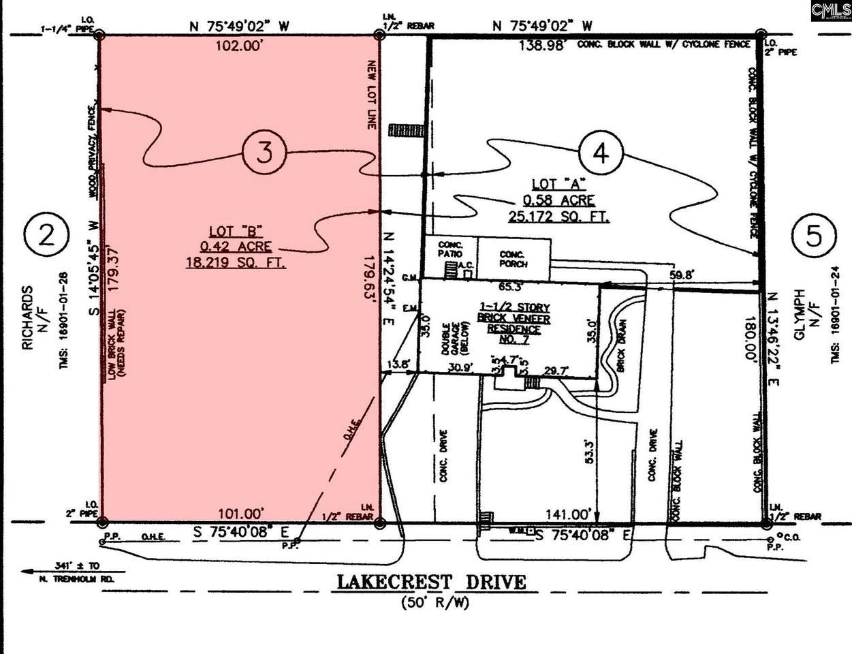 5 Lakecrest - Photo 1