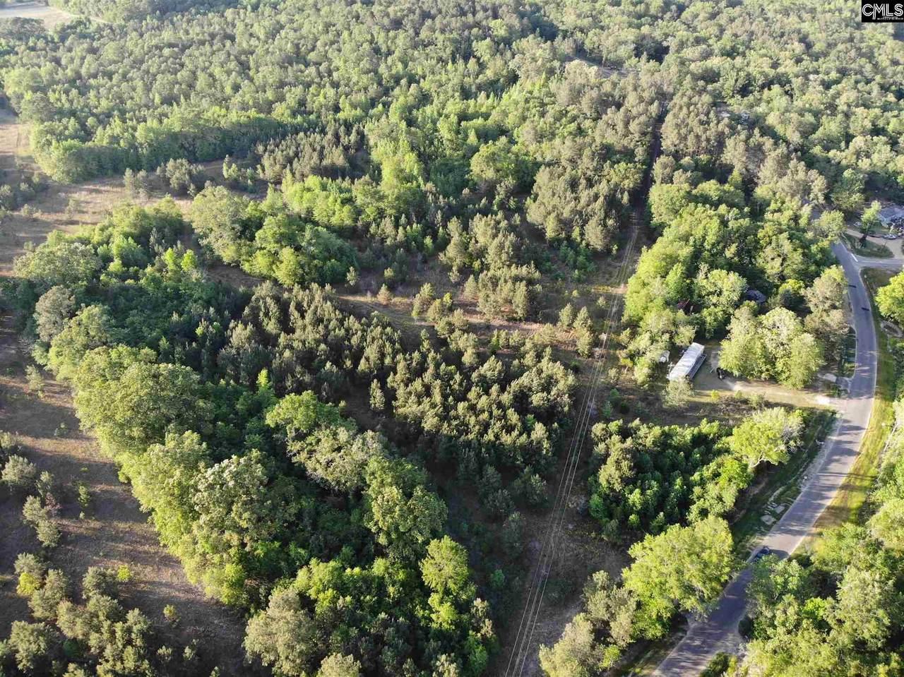 3022 Pine Plain Road - Photo 1