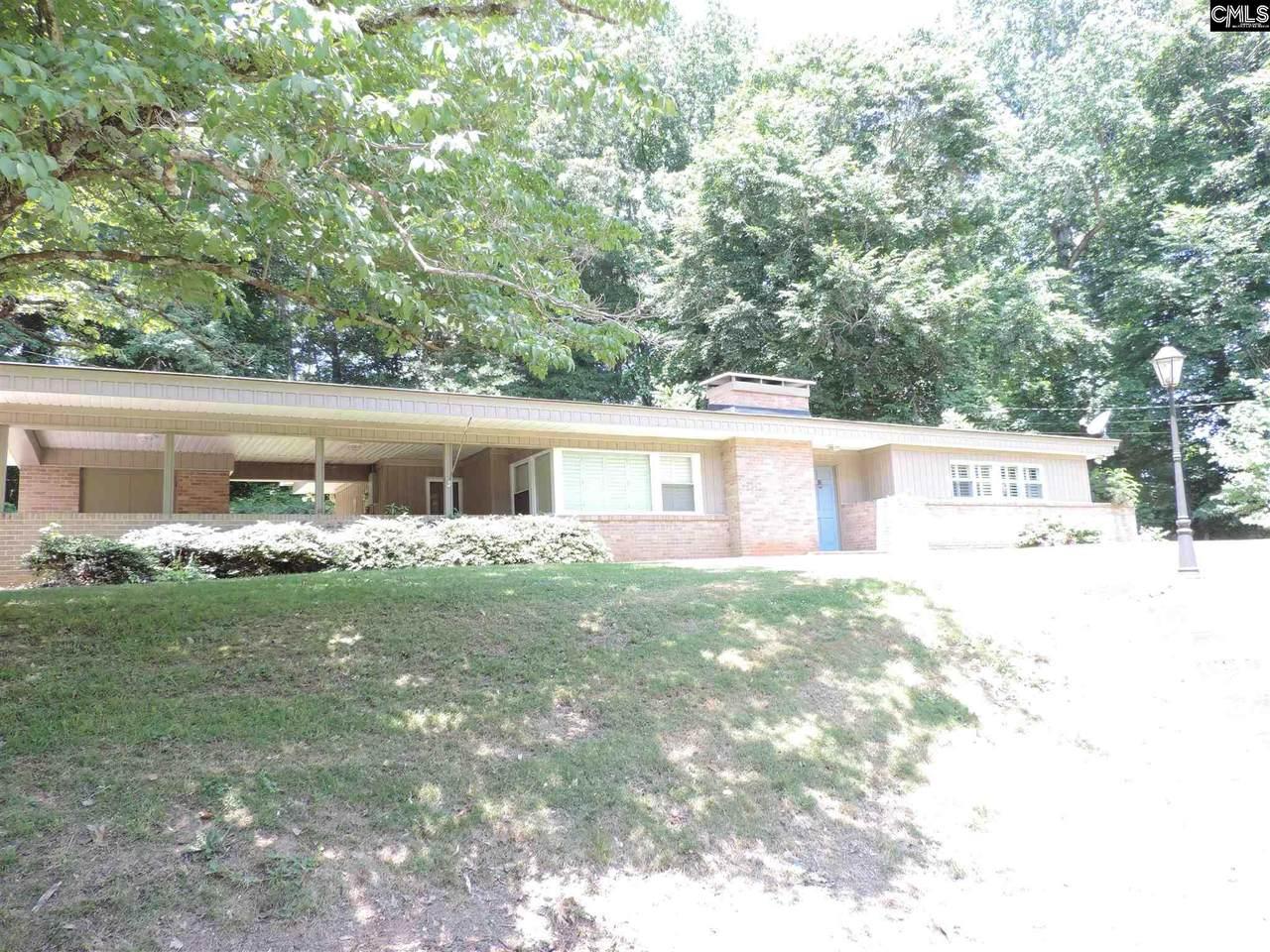 309 Lakeside Drive - Photo 1