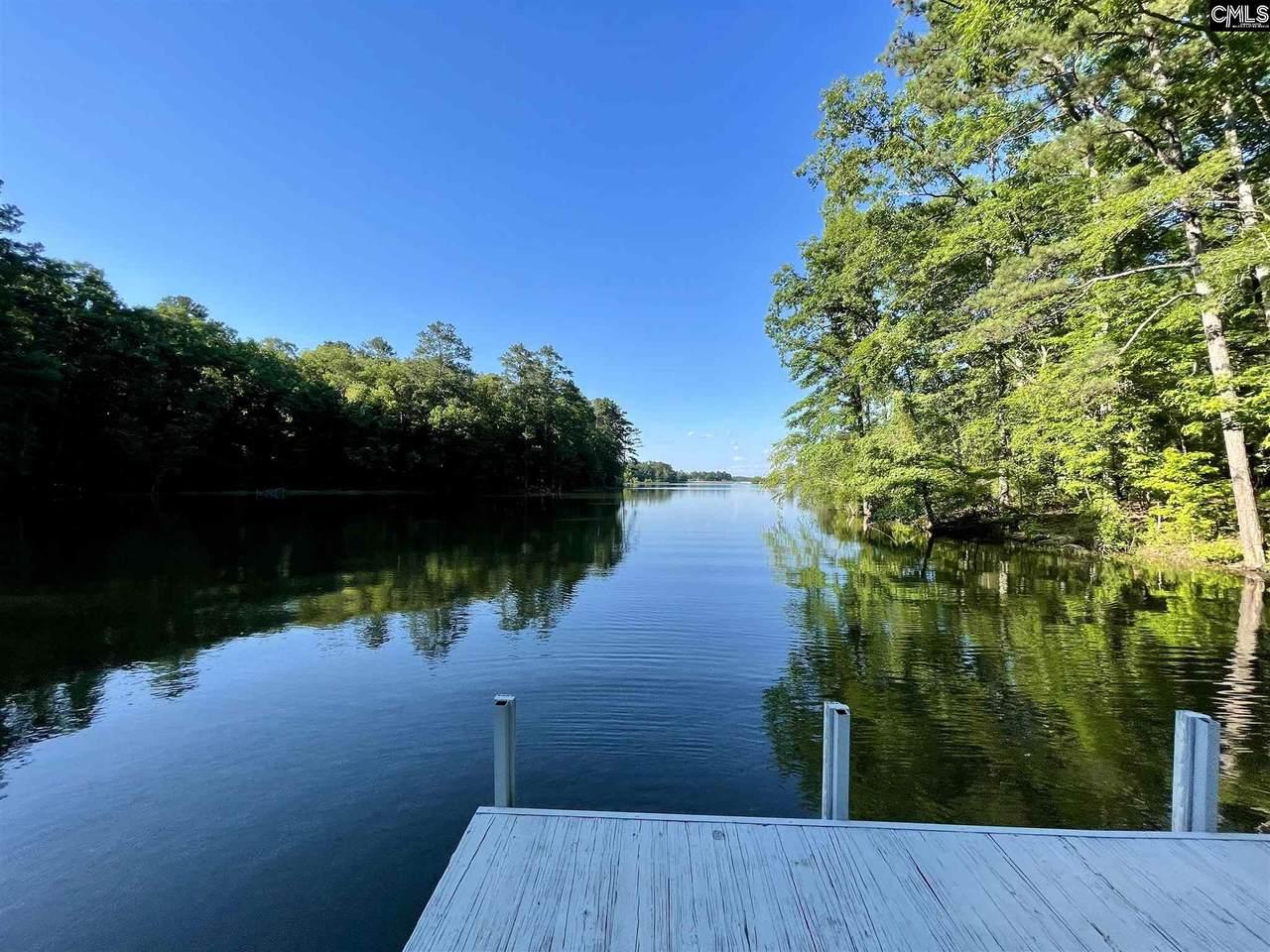 152 Nautical Shores Drive - Photo 1