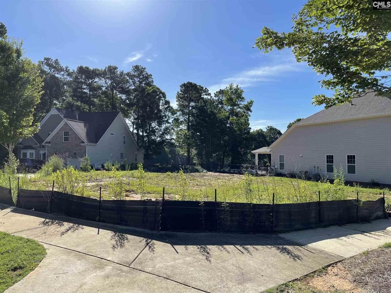 20 Barn Sour Court - Photo 1