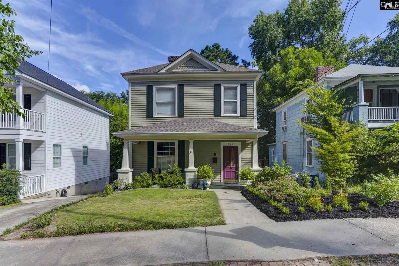 825 Confederate Avenue - Photo 1