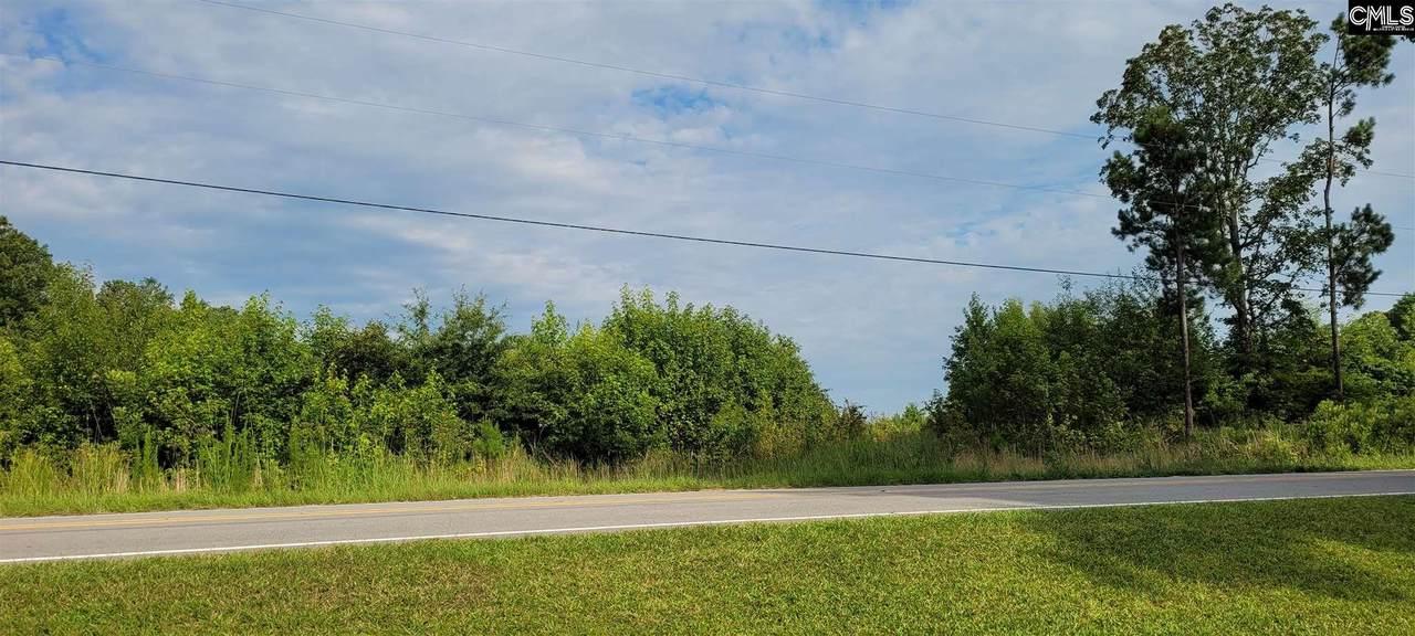W/S Heyward Brockington Road - Photo 1