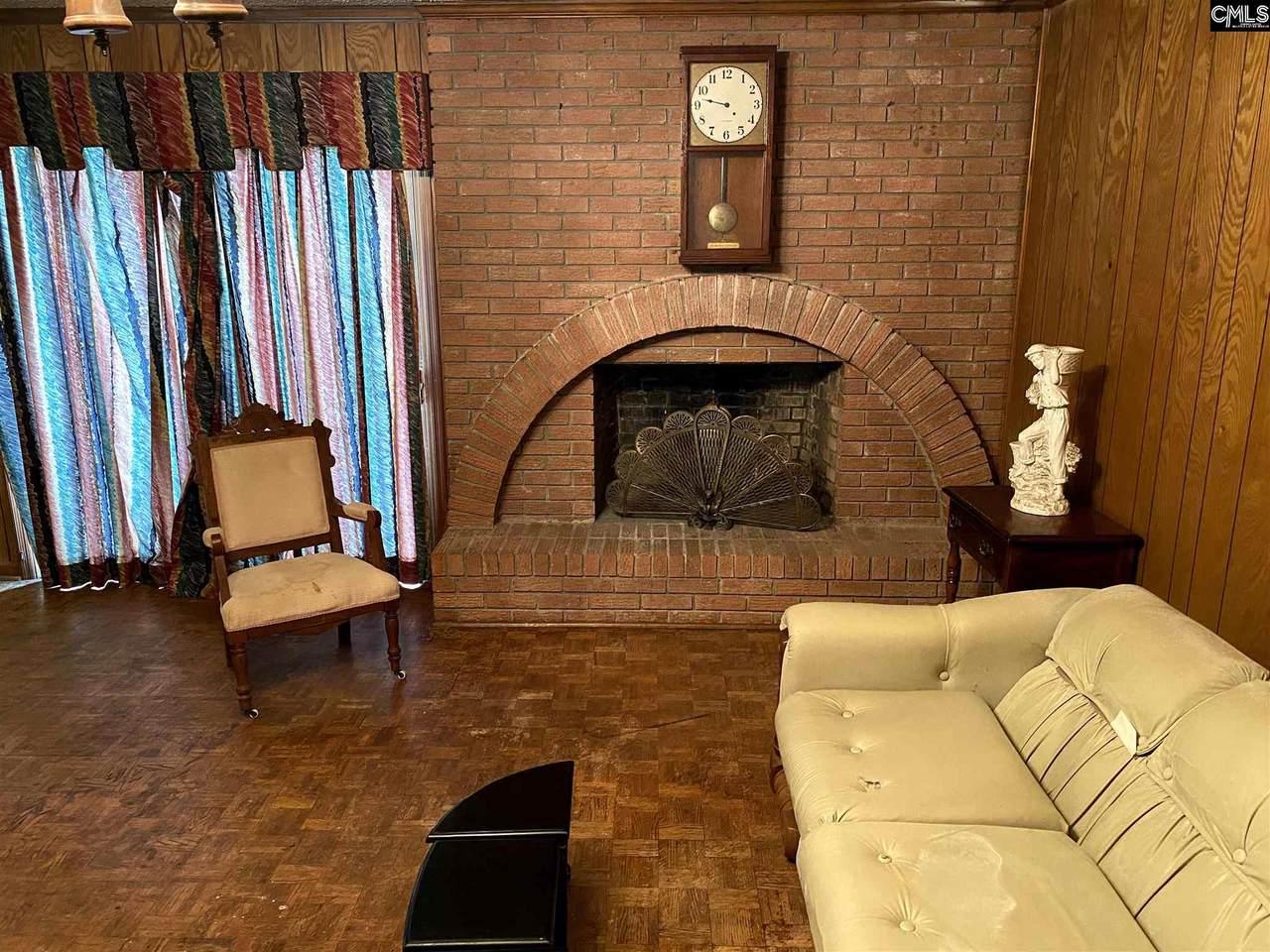 3135 Windwood Place - Photo 1
