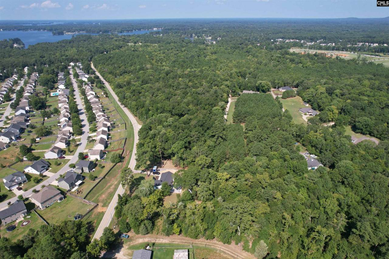 0 Stucks Point Drive Lot 1 - Photo 1