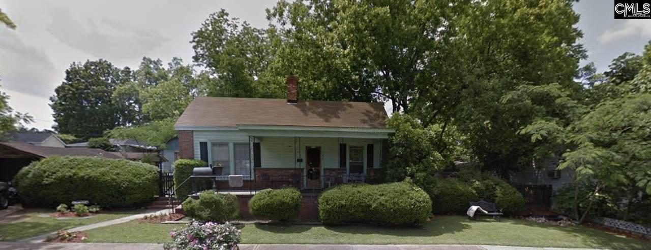 509 Floyd Street - Photo 1