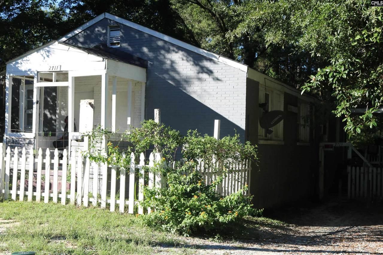 2713 2711 School House Road - Photo 1
