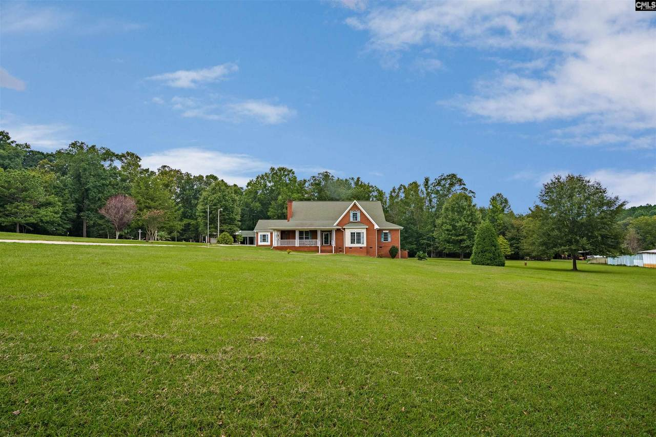 1417 Mt. Willing Road - Photo 1