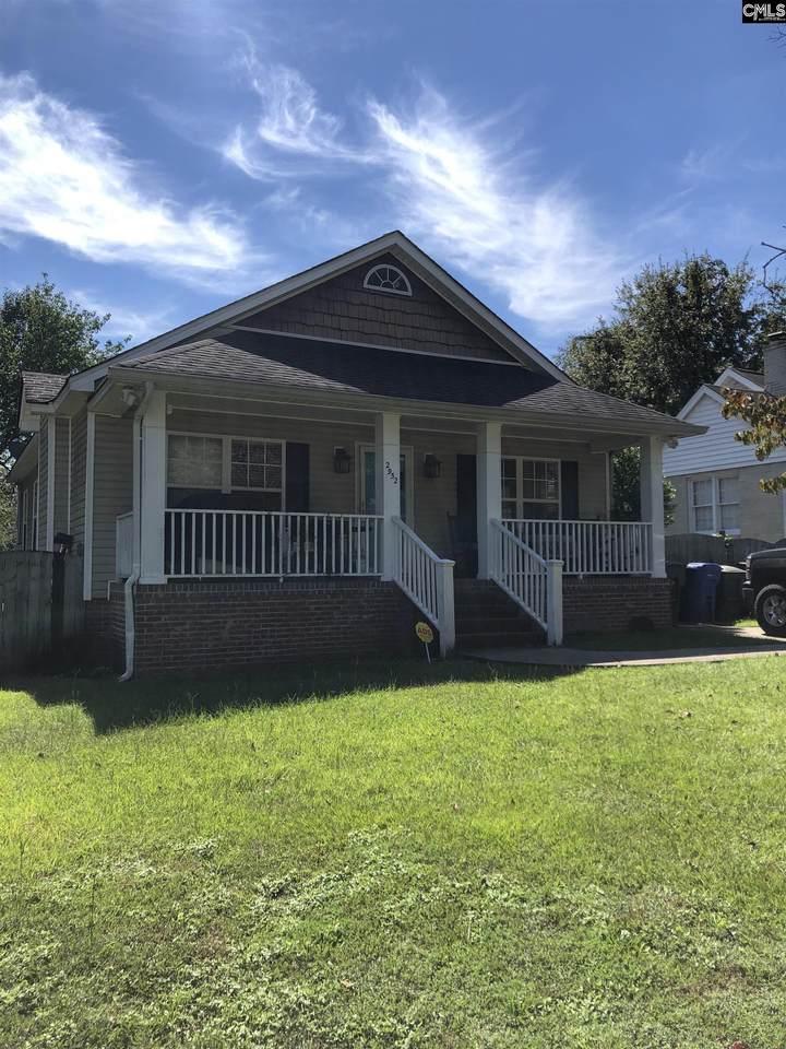 2952 Oceola Street - Photo 1