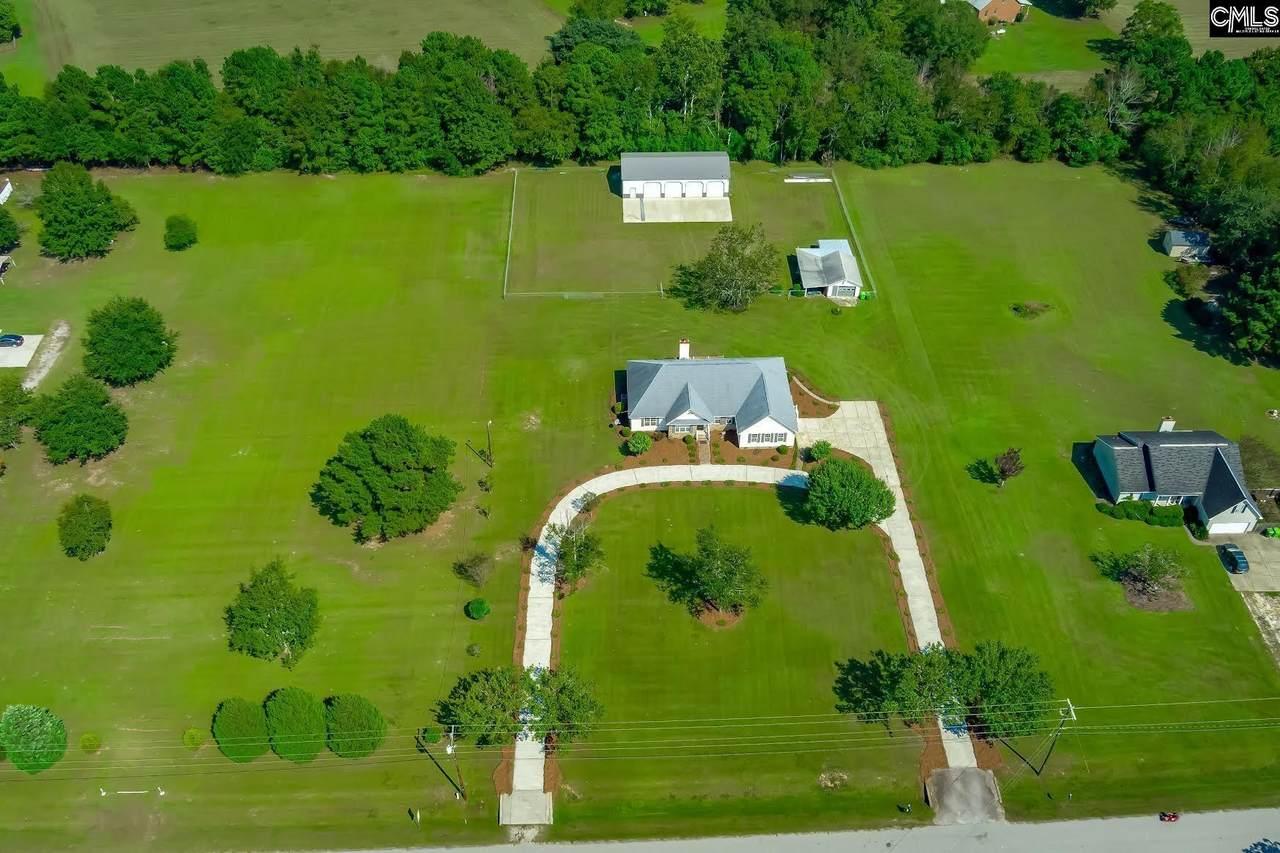 160 Fox Meadow Lane - Photo 1