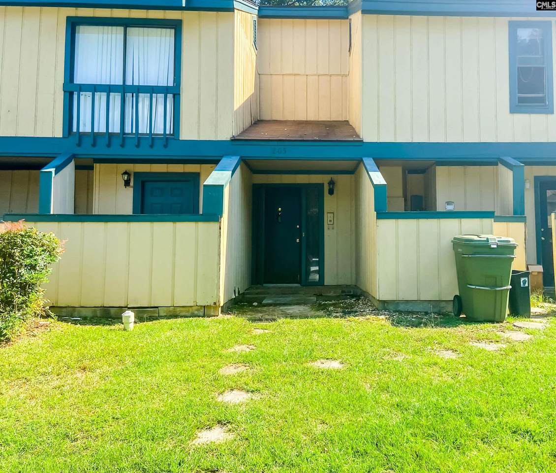 205 Timber Court 205 - Photo 1