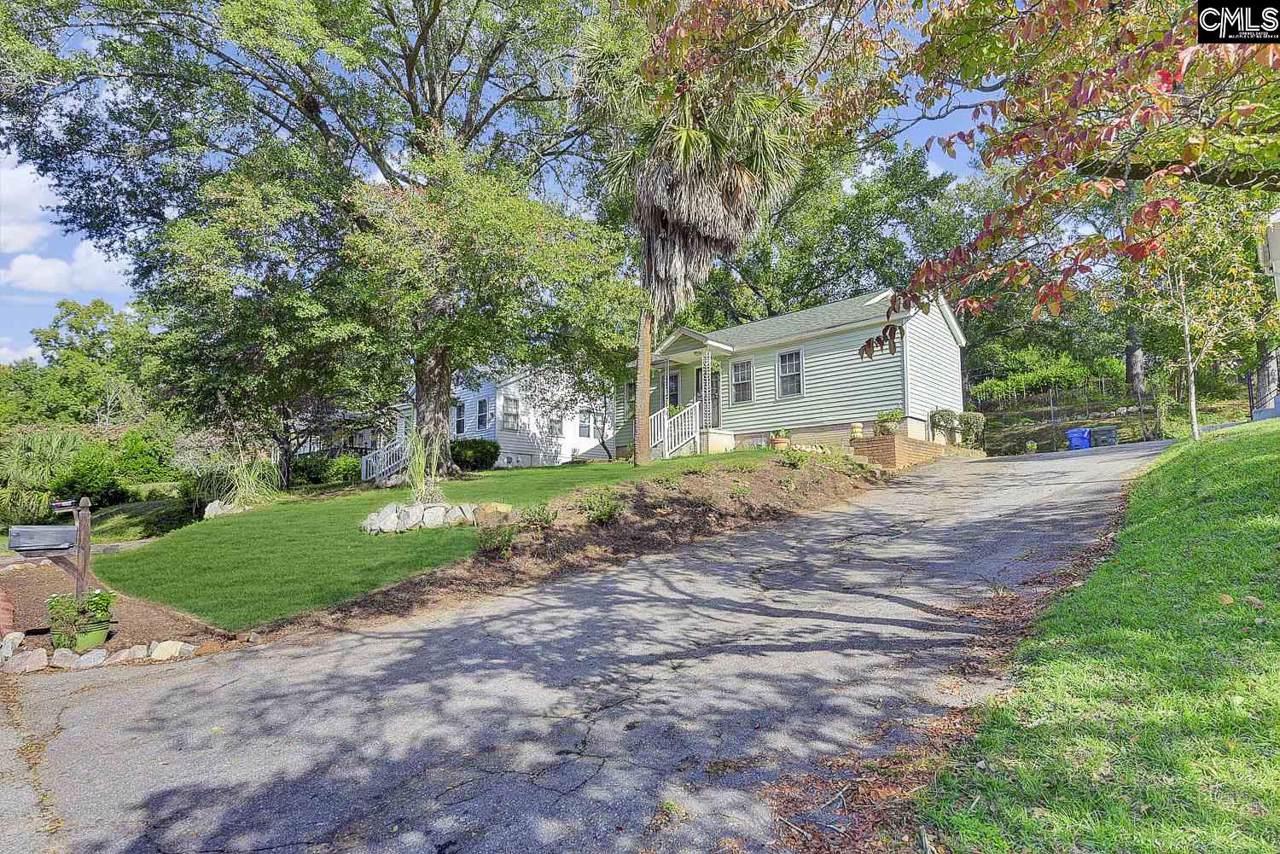 3012 Richfield Drive - Photo 1