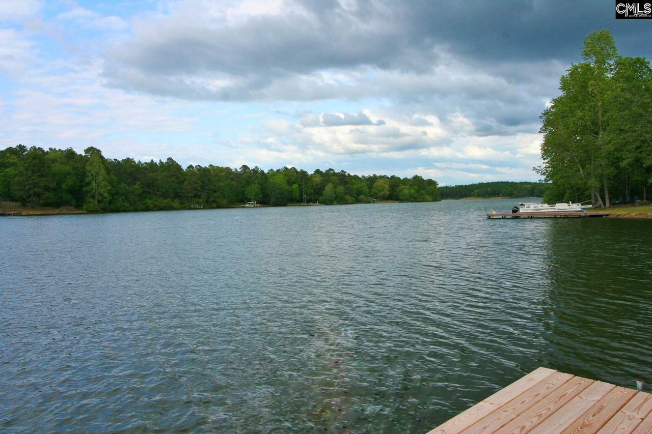 617 Edisto Lake Road Lot 73 - Photo 1
