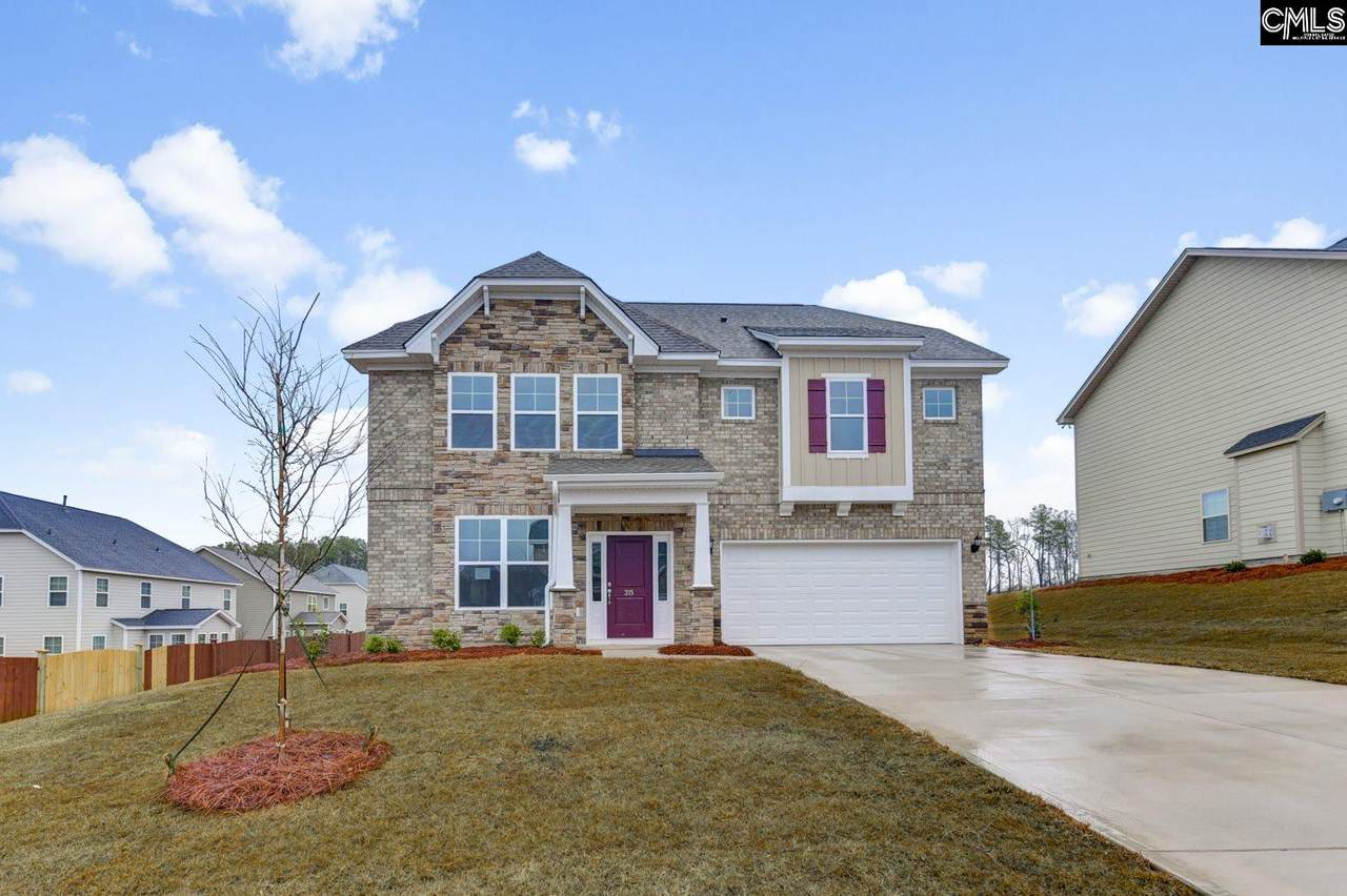 315 Outer Wing Lane - Photo 1