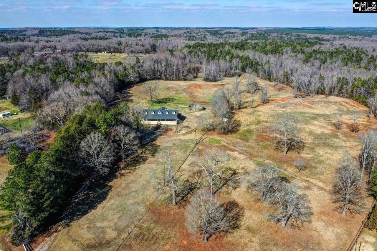 1294 Cedar Pines Lake Road - Photo 1