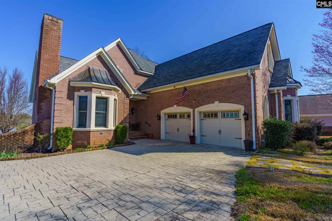 319 Mariners Pointe Road - Photo 1