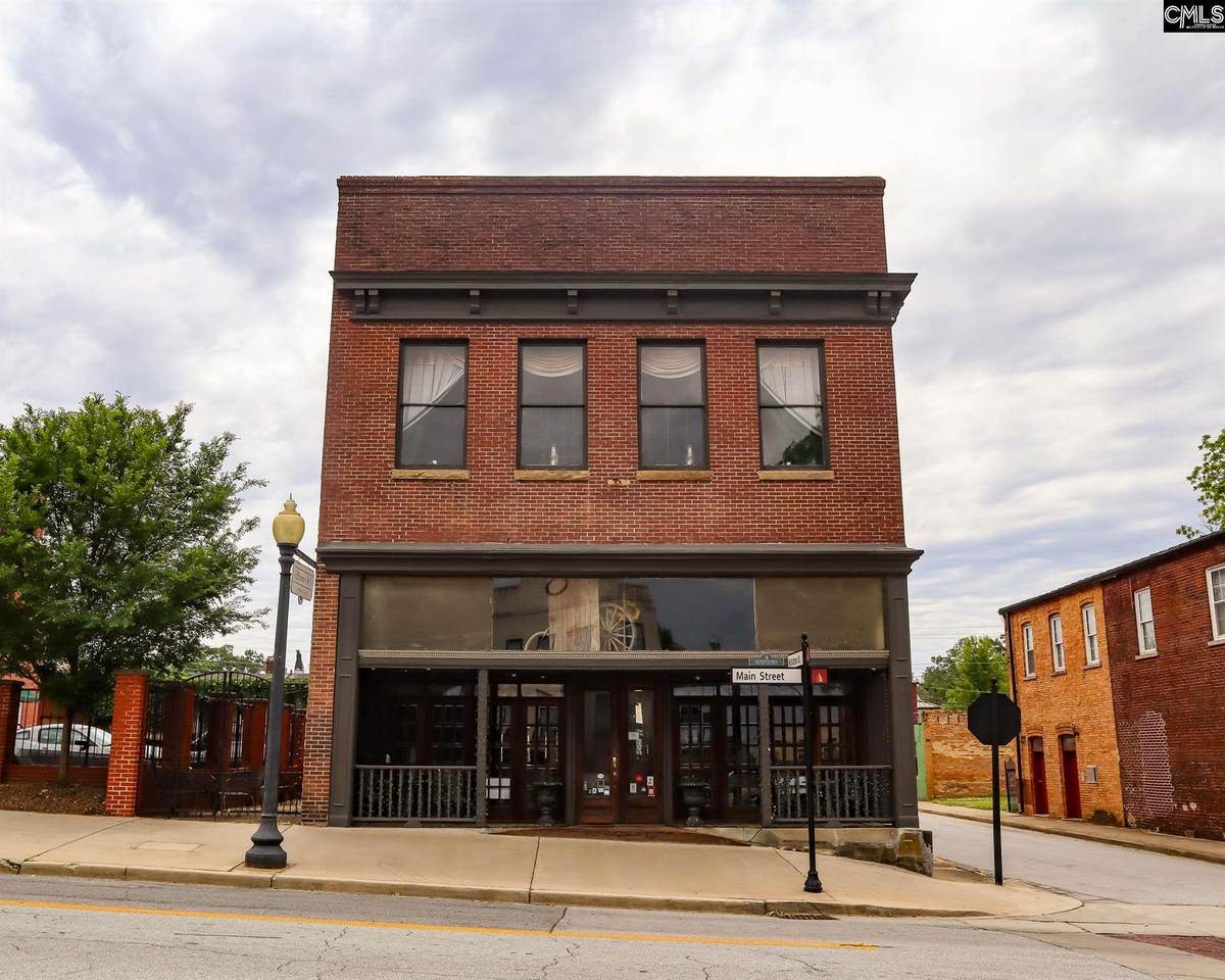 1100 Main Street - Photo 1